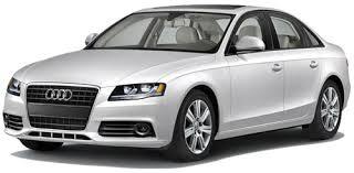 audi quattro horsepower 2011 audi a4 quattro high mpg sedan priced 34 000