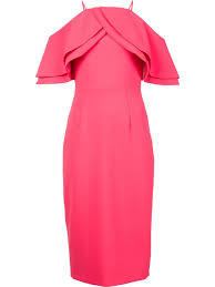 christian siriano clothing cocktail party dresses best discount