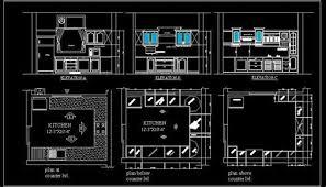 U Home Interior Design Review 11 Nissan X Trail Review 2017