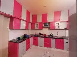 kitchen furniture manufacturers suppliers u0026 dealers in bhopal