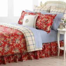 Ralph Lauren Comforters Ralph Lauren Bedding Floral Pictures Reference