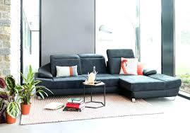 meuble pour mettre derriere canape meuble derriere canape pour derriere canape pour derriere canape