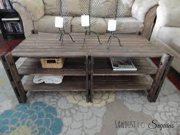 Arhaus Coffee Tables Arhaus Coffee Table