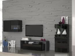 Cabinet In Room Best 10 Modern Tv Cabinet Ideas On Pinterest Tv Cabinets