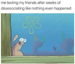 Memes About Texting - relatable memes about texting in the 21st century