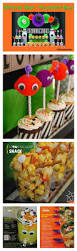 Halloween Birthday Ideas 339 Best Halloween Tricks And Treats Images On Pinterest