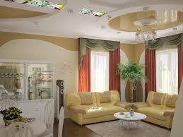 furniture framed your marvellous windows by adding elegant