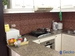 pattaya house for sale in the u201cpattaya greenville u201d estate h4670
