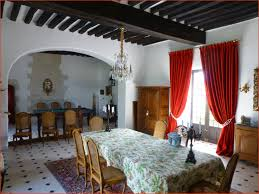chambres d hotes chinon luxury charmant chambre d hote chinon 15467