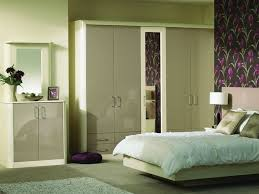 Purple High Gloss Bedroom Furniture 40 Best Fitted Bedroom Furniture Images On Pinterest Fitted