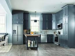 kitchen samsung kitchen appliances and 44 samsung kitchen