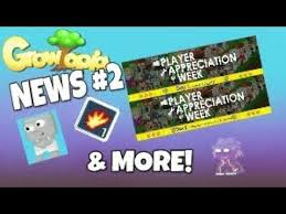 wedding dress growtopia growtopia news 2 p a w player apprecation week day 1 2