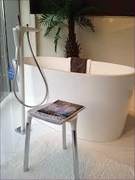 bathroom cambridge tub victorian bath tubs victoria and albert