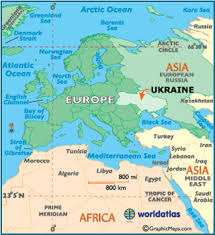 map ukraine ukraine map geography of ukraine map of ukraine worldatlas