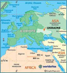 map us landforms us states landforms