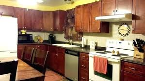 cleaning greasy kitchen cabinets how to clean greasy kitchen cabinets coffee to clean greasy kitchen