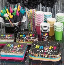 Amazon Com Duck Covers Elegant - amazon com jumbo bag of foil confetti 10oz childrens party