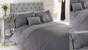 bedding set king size quilt sets bedding single bed quilt cover