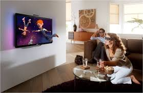 3d home theater system philips rolls out fresh 3d offerings hugh u0027s news