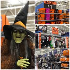 halloween city idaho falls find out what is new at your boise walmart supercenter 7319 w