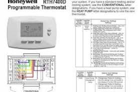 wiring diagram honeywell thermostat heat pump 4k wallpapers