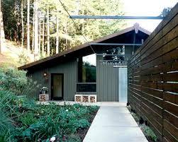 triyae com u003d backyard guest house floor plans various design