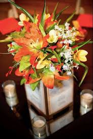 best 25 diy artificial flower arrangement ideas on