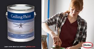 paint products for all projects