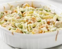 cuisiner haricot vert recette de gratin de pâtes printanier aux carottes nouvelles et