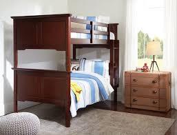 target black fridayack friday black friday bedroom furniture deals 5 killer black friday deals