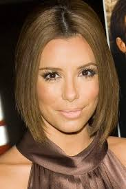 pictures of photos short hairstyles of hair u003d