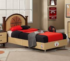 bedroom classy picture of basketball theme boy bedroom decoration