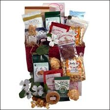 virginia gift baskets the gift basket gallery taste of virginia gift basket http