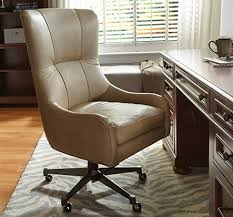 Home Office Furnitur Home Office Furniture Home Office Solutions From Flexsteel