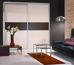Sliding Closet Doors Miami 12 Best Closet Doors And Room Dividers Images On Pinterest Panel