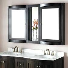 Free Standing Bathroom Mirror Bathroom Mirrors With Storage Engem Me