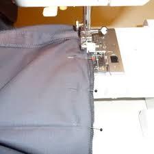 What Is A Blind Hem Best 25 Hem Pants Ideas On Pinterest How To Hem Pants Hemming