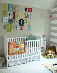 Decorating A Baby Nursery 22 Worthy Decorating Ideas For Small Baby Nurseries