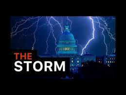 Mega Meme - calm before the storm mega meme pack qanon youtube