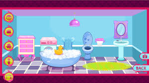 my princess doll house games android apps on google play