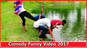 www google commed funny clips videos comedy funny video all in one tv bd youtube