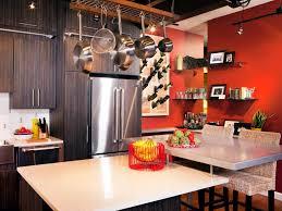 kitchen decorating cool kitchen designs country style kitchen