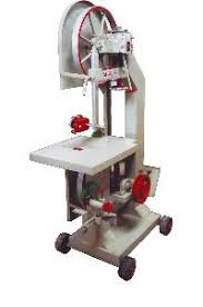 woodworking machinery in haryana manufacturers and suppliers india