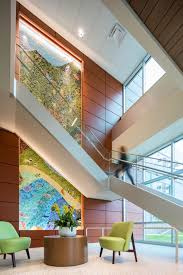 home design center oahu 2017 design excellence awards