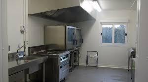 laboratoire de cuisine laboratoire modulaire alimentaire aménagement laboratoire