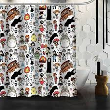 Curtain Wholesalers Uk The 25 Best Custom Shower Curtains Ideas On Pinterest Elegant