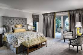 Master Bedroom Ideas Gray Walls Home Design Decorating Ideas Gray And Yellow Bedroom With Purple