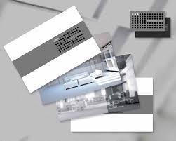 architecture architecture design company home interior design