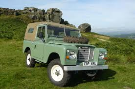 original land rover defender jake wright ltd specialists in land rover and range rover
