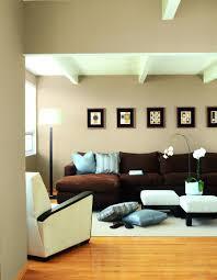 paint colors walls living room u2013 alternatux com